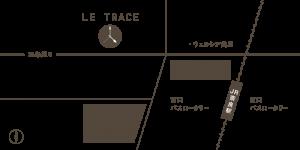 Le-Trace_map