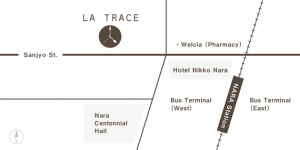 Le-Trace_map_eng+