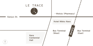 Le-Trace_map_eng
